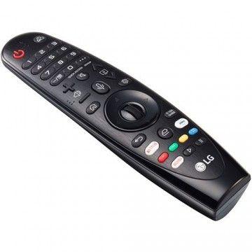 LG COMANDO CONTROLO REMOTO COMPATIVEL COM SMART TV