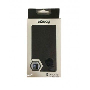 "EZWAY CAPA 5,5"" PARA SMARTPHONE QC55+"