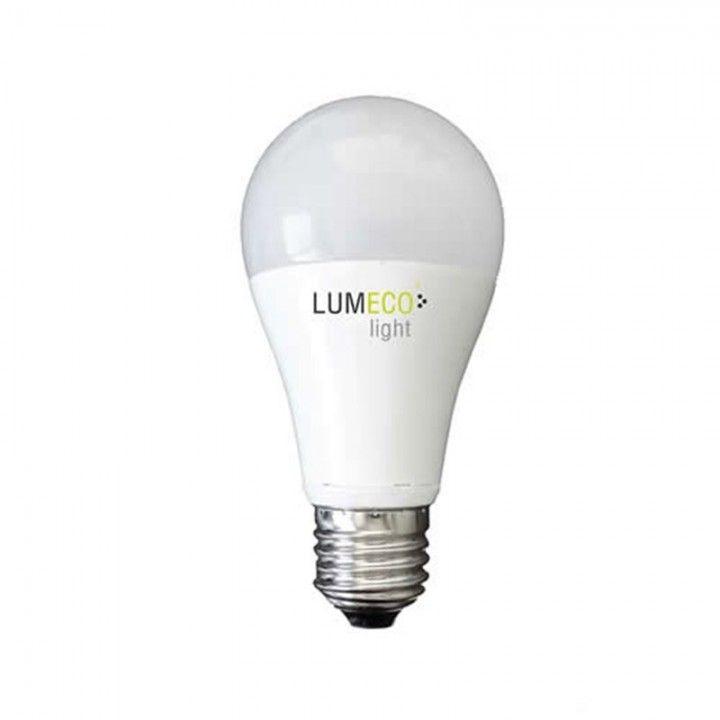 LUMECO LAMPADA LED 16.5W 1630LM A+