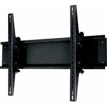 "NAPOFIX SUPORTE LCD/PLASMA 30""-60"" INCLINA 15º PESO MAX 80KG"