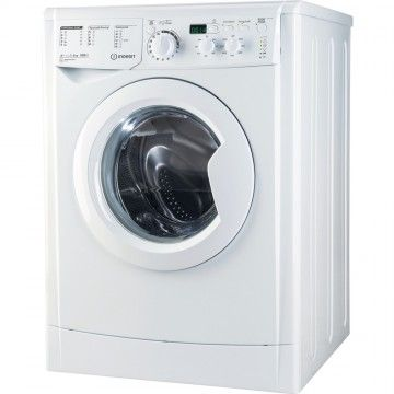 INDESIT MAQUINA ROUPA 6KG 1000RT A++