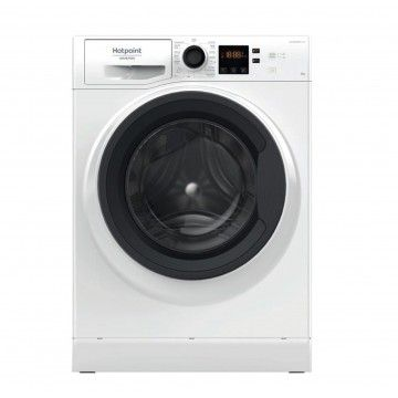 HOTPOINT MAQUINA ROUPA 8KG 1200RT (D)