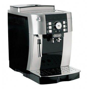 DELONGHI MAQUINA CAFE AUTOMATICA 1450W MAGNIFICA S