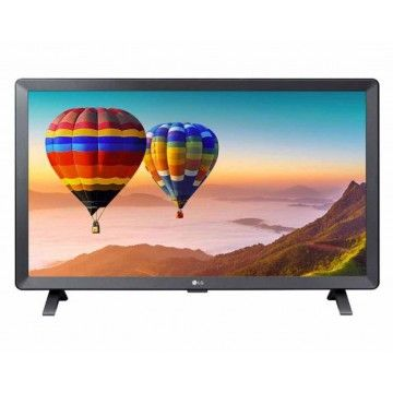 "LG MONITOR LED 27,5"" 1000:1 HD SMARTTV WEBOS HDMI (F)"