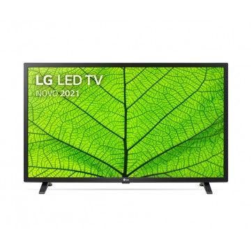 "LG LED 32"" HD READY SMARTTV WEBOS 3HDMI 2USB (G)"