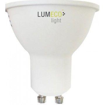 LUMECO LAMPADA LED 5W 450LM A+