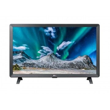 "LG MONITOR LED 23,6"" 16:9 HD SMART TV 2HDMI USB (G)"