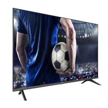 "HISENSE LED 32"" HD SMART TV 2HDMI 2USB (F)"