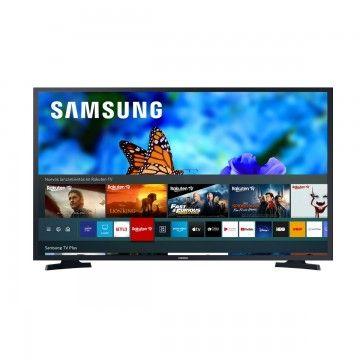 "SAMSUNG LED 32"" FULL HD SMART TV  2HDMI 1USB (G)"