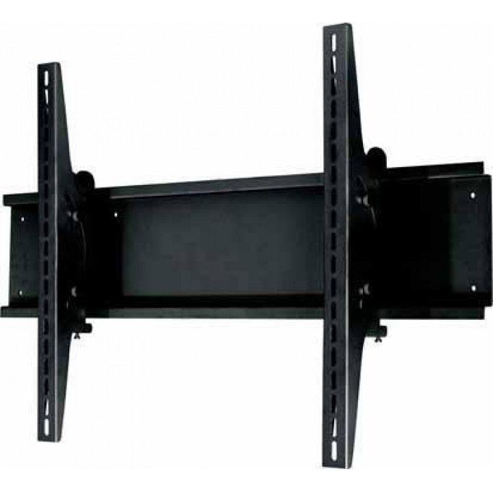NAPOFIX SUPORTE LCD/PLASMA 30