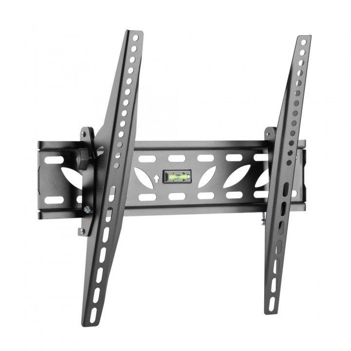 NAPOFIX SUPORTE LCD/PLASMA 26