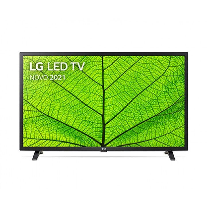 LG LED 32