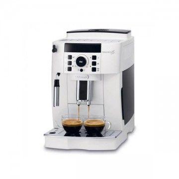 DELONGHI MAQUINA CAFE AUTOMATICA 1450W MAGNIFICA B