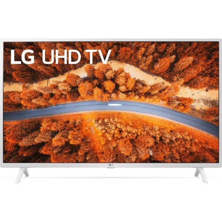 LG LED 43