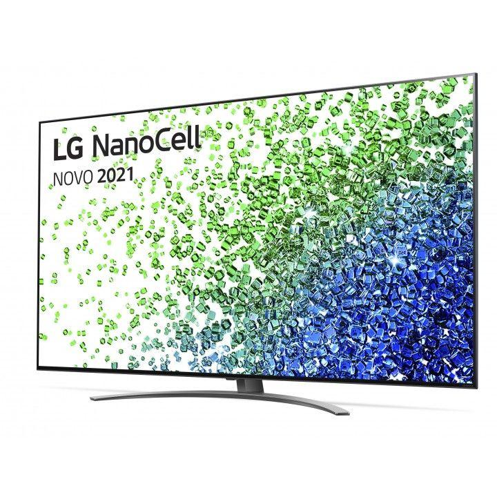LG LED 65