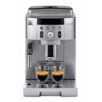 DELONGHI MAQUINA CAFE AUTOMATICA MAGNIFICA S SMART